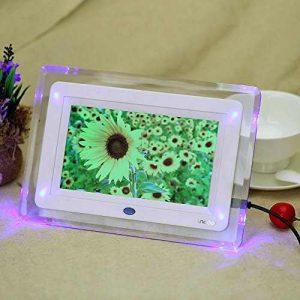 Andoer 7 HD TFT-LCD