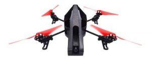 Parrot - AR. Drone 2.0