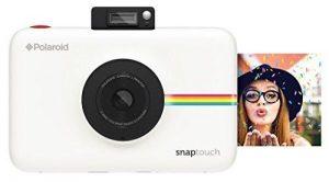 Polaroid - Cámara digital