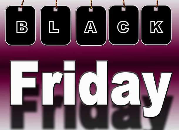 descubre black-friday-amazon-españa