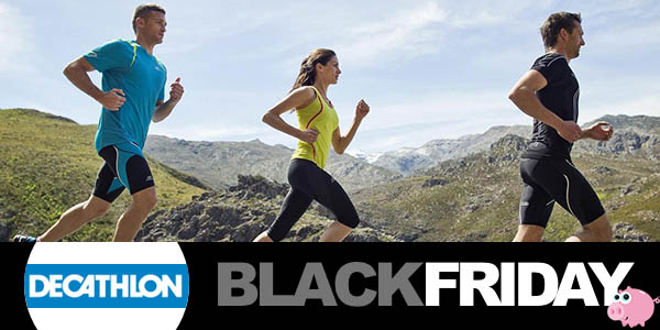 black-friday-decathlon