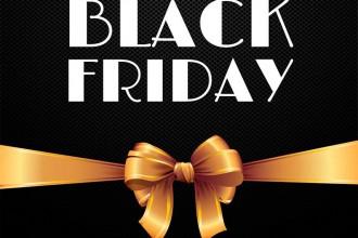 Black-Friday 2017