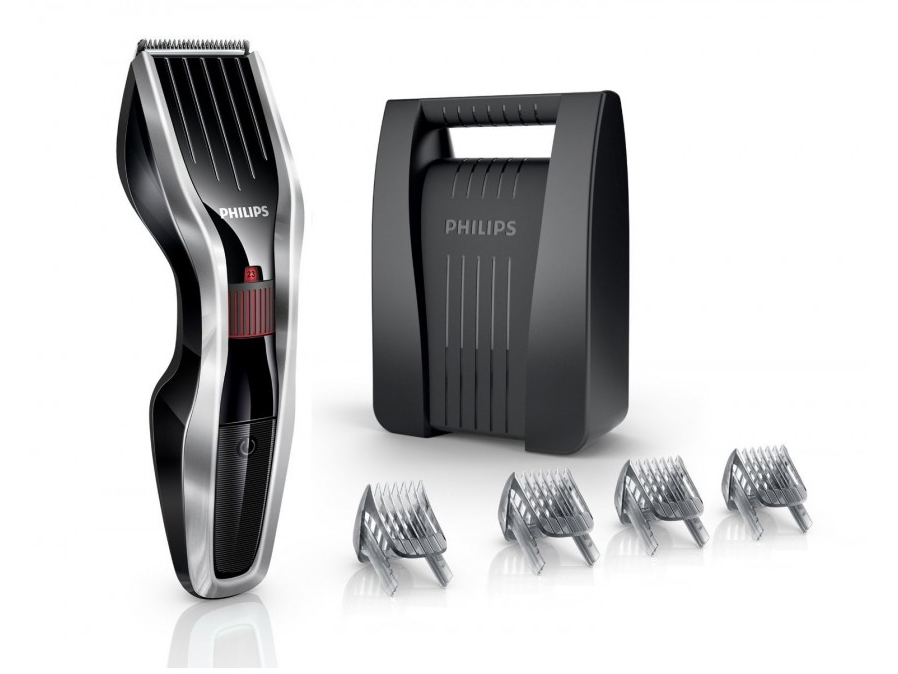 Cortapelos Philips QC5370/15