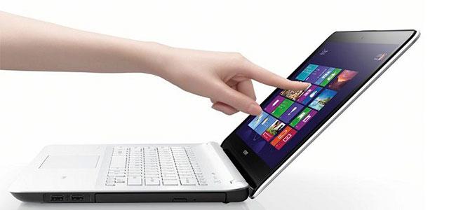 portatiles baratos y economicos