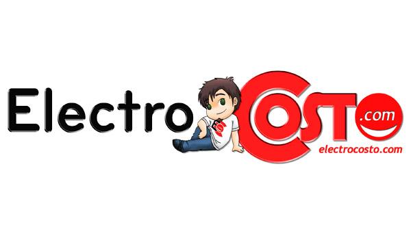 logo-electrocosto