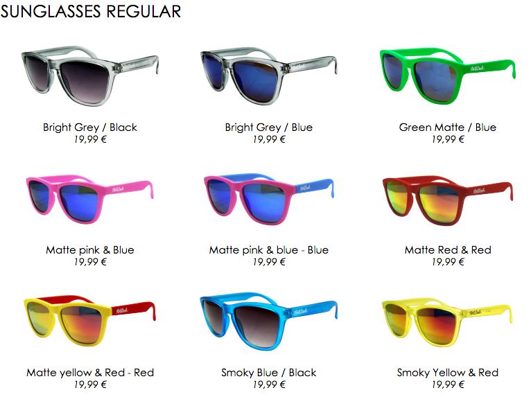 lo último aa087 c9735 ▷ Las mejores marcas de gafas sol Northweek | Blog Monitorizo