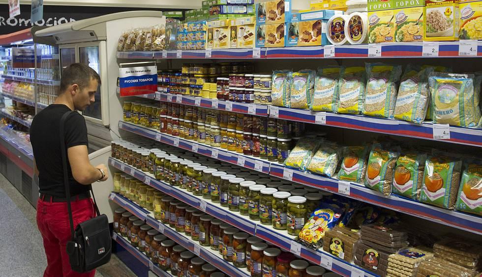 productos ecológicos que podrás encontrar en el supermercado
