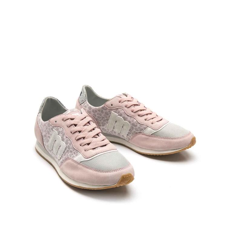 Zapatillas deportivas DORI