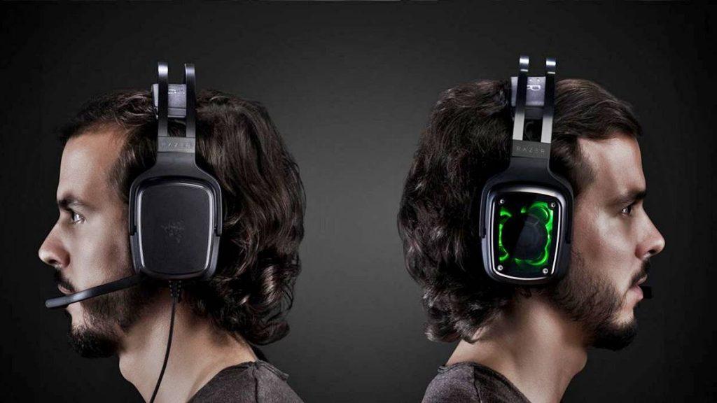 Un producto pensado para que los amantes de los videojuegos