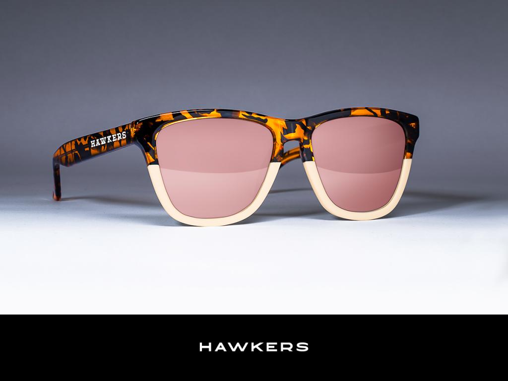 Las mejores gafas Hawkers