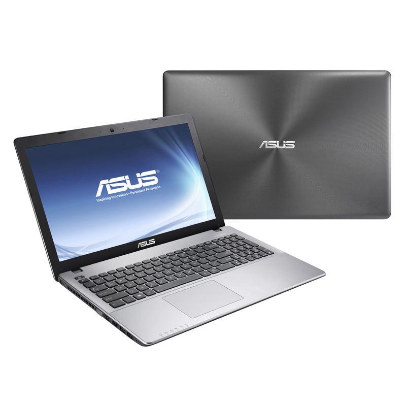 Asus K550CC-XX1092H