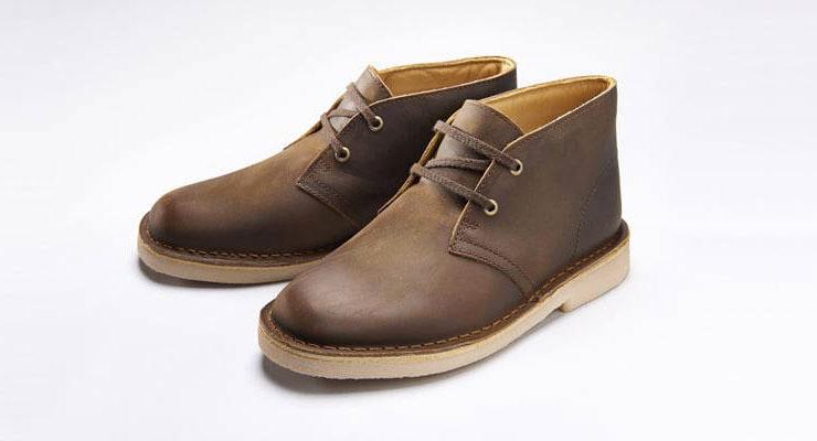 zapatos baratos hombres