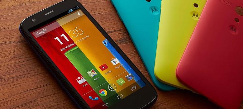 el poder contar con un dispositivo móvil es un requisito indispensable