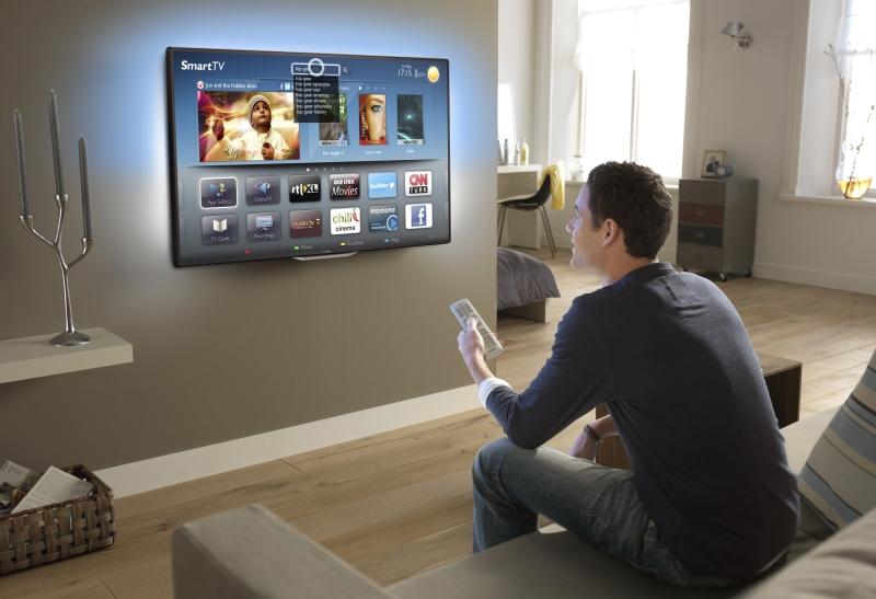 elige los mejores televisores baratos