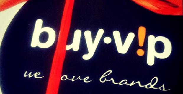 BuyVip fue comprada por amazon