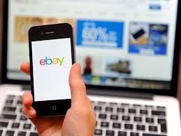 eBay descuentos ofertas
