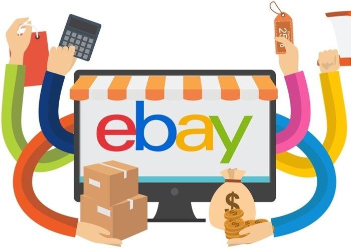 Ebay apuesta por la lista de compras personalizadas
