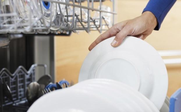 Los mejores detergentes del momento