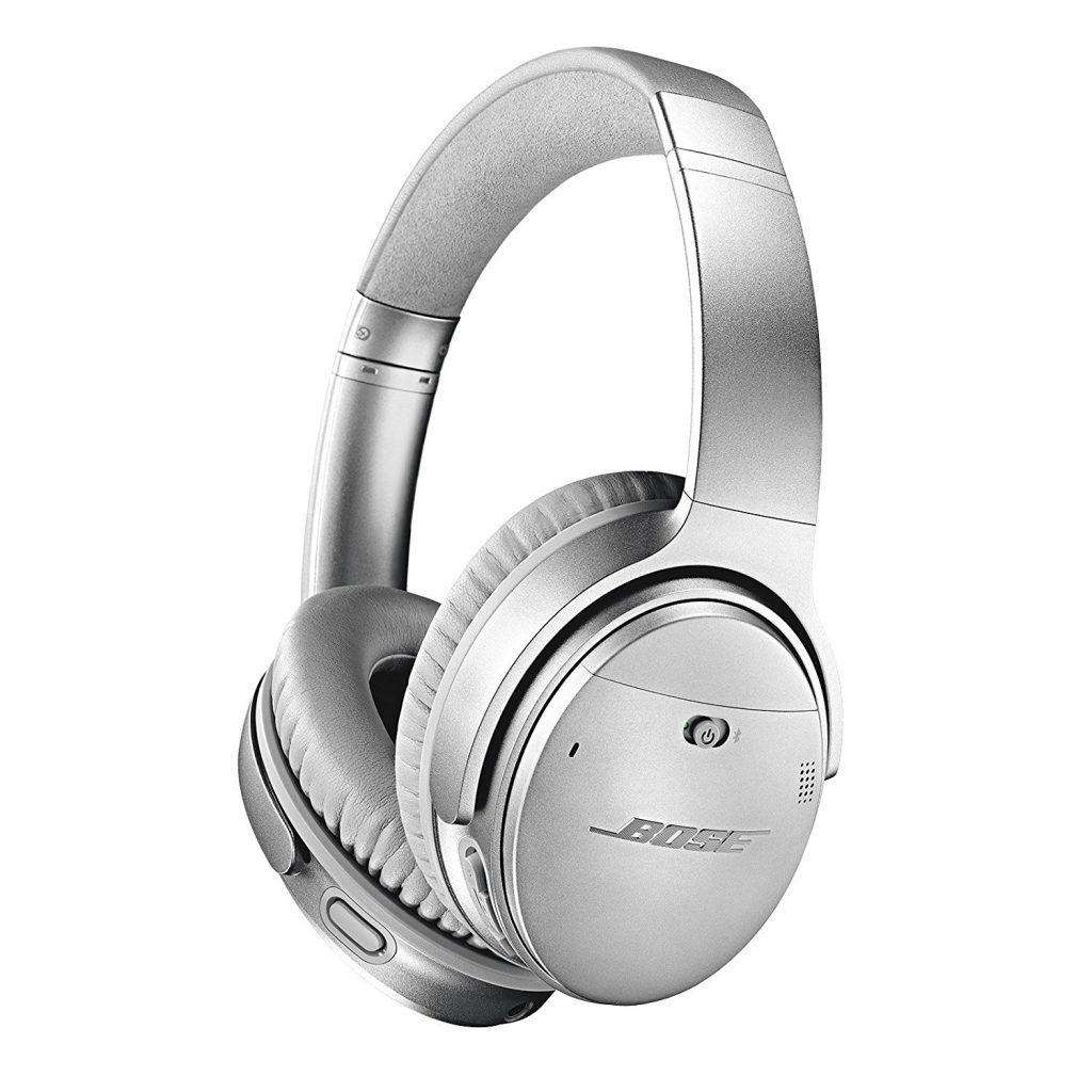 Estos son unos auriculares realmente equilibrados, los cuales, son una extraordinaria opción a considerar
