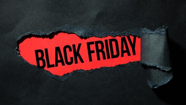 Las mejores ofertas del Black Friday 2018