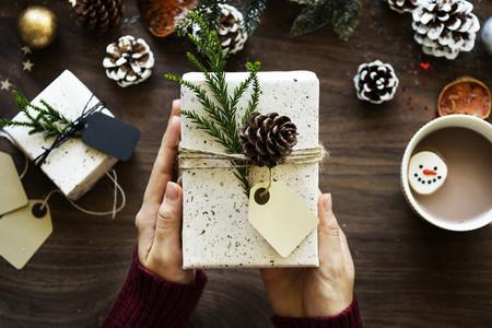 Los mejores regalos para el amigo invisible 2018